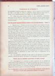 Превью pag-34 (372x512, 199Kb)