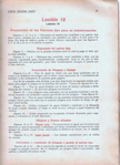 Превью pag-37 (372x512, 191Kb)