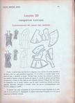 Превью pag-53 (372x512, 158Kb)