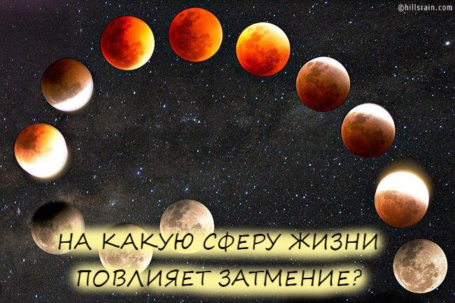 5174086_sfera_zatmeniya (650x433, 88Kb)