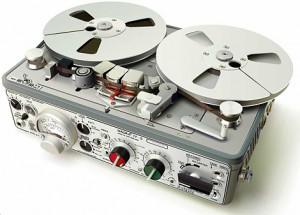 Nagra-IV-S-Professional-Tape-Recorder-300x215 (300x215, 20Kb)