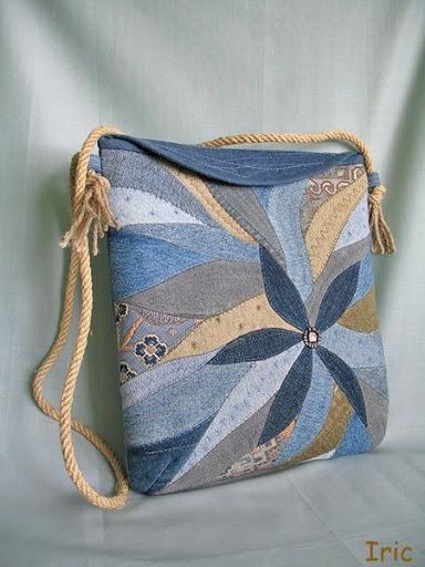 Самая большая коллекция идей джинсовых сумок/1783336_61ac2d75394f37f70d3c6cd8623b5369 (384x512, 58Kb)