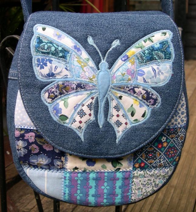 Самая большая коллекция идей джинсовых сумок/1783336_DSCN0695 (646x700, 436Kb)
