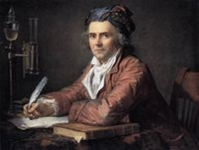 Jacques_Louis_David (400x302, 30Kb)