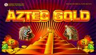 aztec-gold (190x110, 6Kb)
