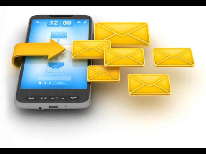 sms (700x525, 281Kb)