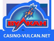 4208855_Logo (218x168, 34Kb)