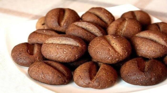 pechene-kofejnye-zyorna (700x392, 42Kb)