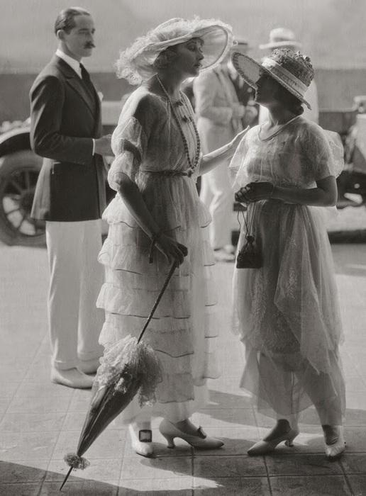 Vintage Fashion 1919 (516x700, 107Kb)