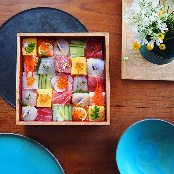 суши ролы фото 1 (700x700, 462Kb)