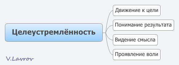 5954460_ (582x212, 14Kb)