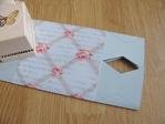 ������ упаковка подарка мк 6 (600x450, 183Kb)
