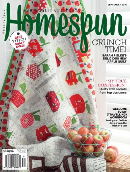 Australian-Homespun-September-2016-453x600-7070720 (453x600, 69Kb)