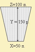hgf8tokw9nE (122x181, 8Kb)