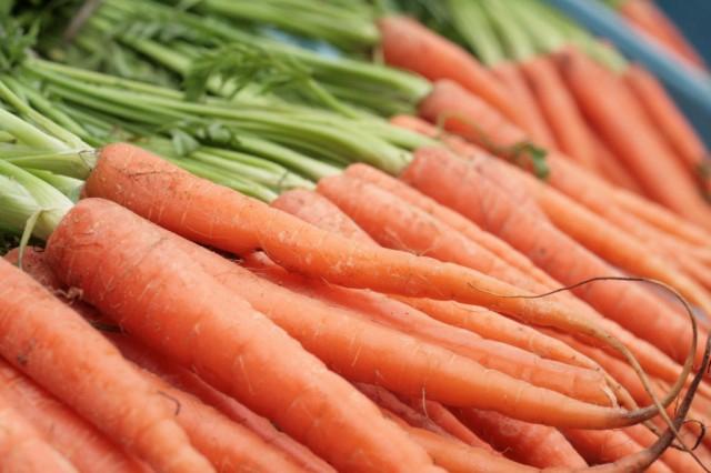 Carrots01-640x426 (640x426, 248Kb)