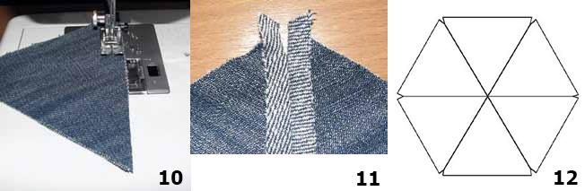 0_12e1d9_d72734a7_orig-1 (652x213, 47Kb)