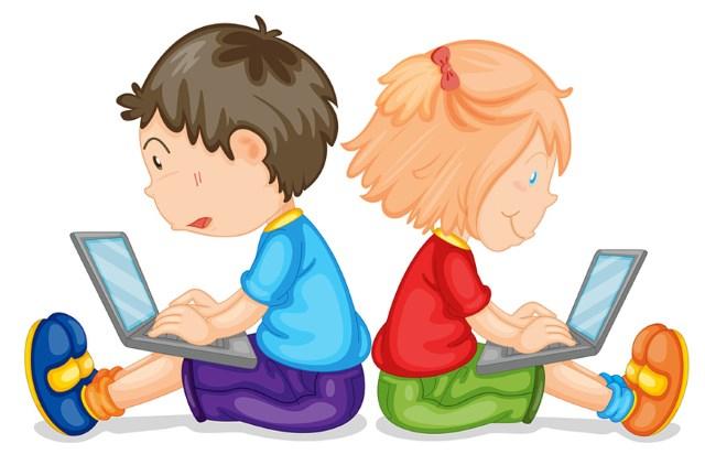 http://img1.liveinternet.ru/images/attach/d/1/131/250/131250555_internet.jpg