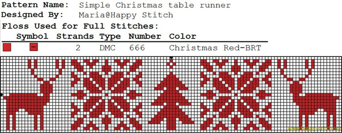 simple-christmas-runner-new (700x273, 94Kb)