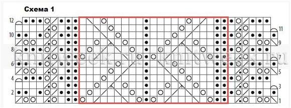 Fiksavimas.PNG1 (579x216, 126Kb)