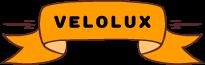 5640974_logo (205x65, 7Kb)