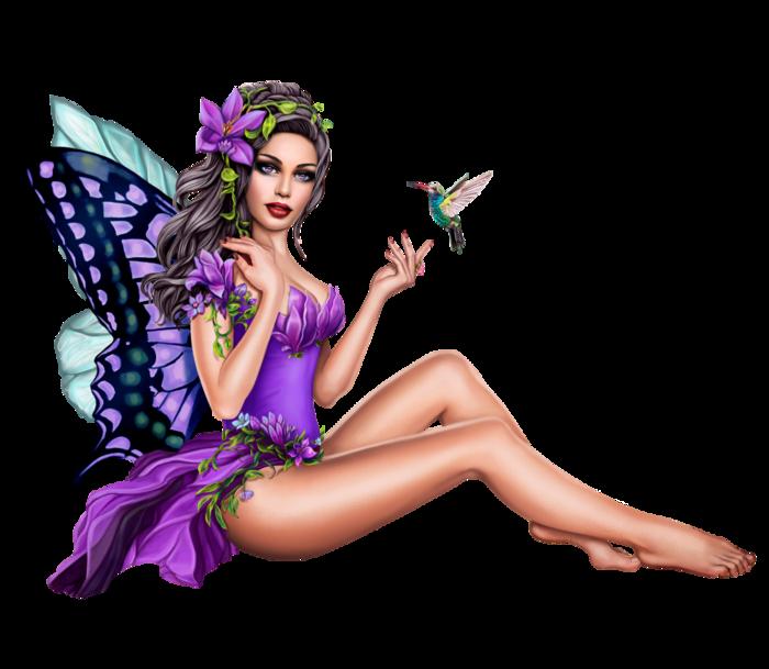 6090083_Fairy1 (700x609, 309Kb)