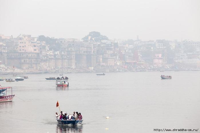 Varanasi 2014 (700x466, 133Kb)