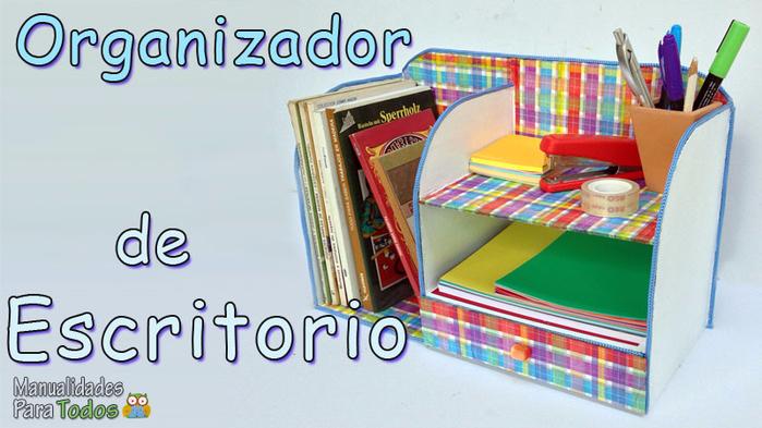 Organizador-de-escritorio-sitio (700x393, 303Kb)
