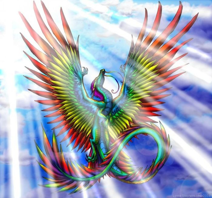 C5DK_BP_uID-3_Pic_Lynne_SpiritualYaoSky550_1 (700x653, 80Kb)