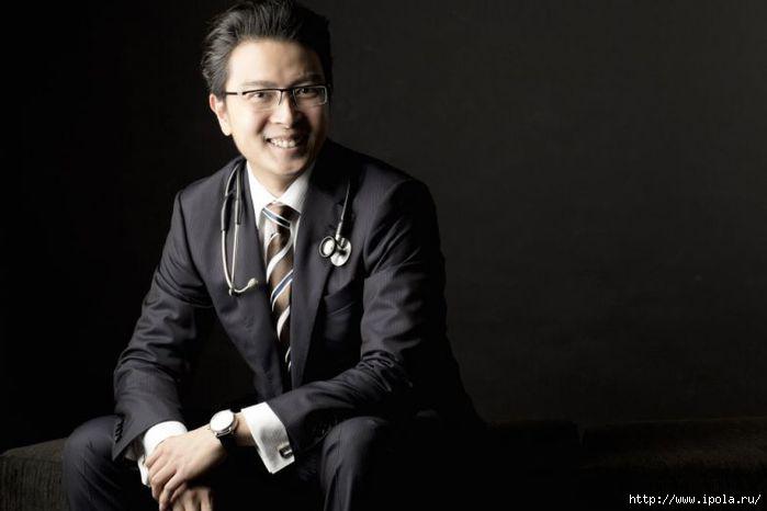 """alt""""Hеобычные советы от японского доктора Вонга""""/2835299_H (700x466, 68Kb)"""