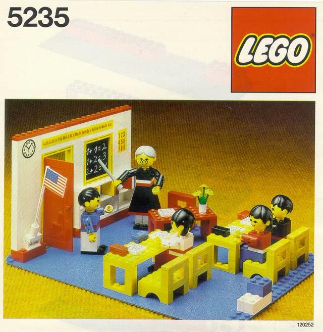 5235.1-brick001 (640x657, 400Kb)