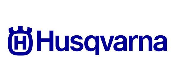 4815838_husqvarnalogo (600x268, 27Kb)