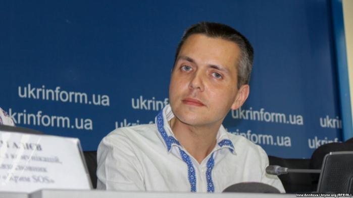 http://img1.liveinternet.ru/images/attach/d/1/131/27/131027277_A5BD0B219CA74E62A7AAB901E90B2F9D_w987_r1_s.jpg