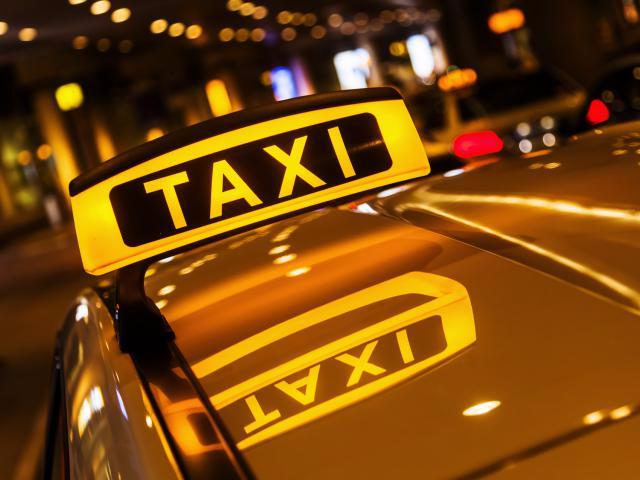 taxi (640x480, 269Kb)