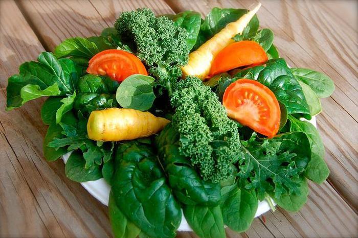 аюрведы питание для похудения