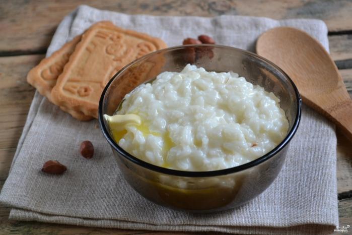 Завтрак для детей/5281519_kasha_risovaya_molochnaya289864 (700x466, 236Kb)