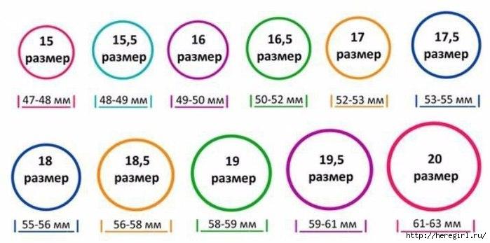 21 (700x347, 121Kb)