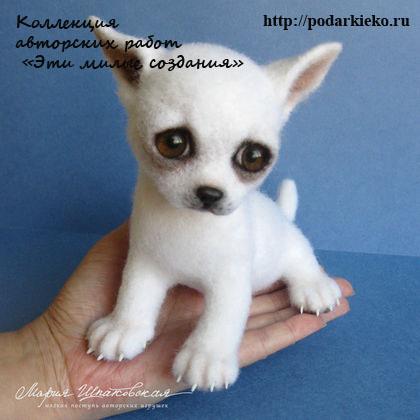 kukly-igrushki-schenok-chihuahua_Mariya_Spakowskaya (420x420, 50Kb)