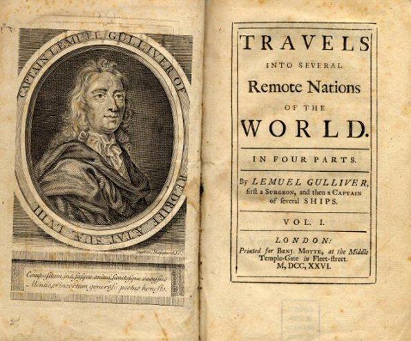 Gullivers_travels (595x494, 383Kb)