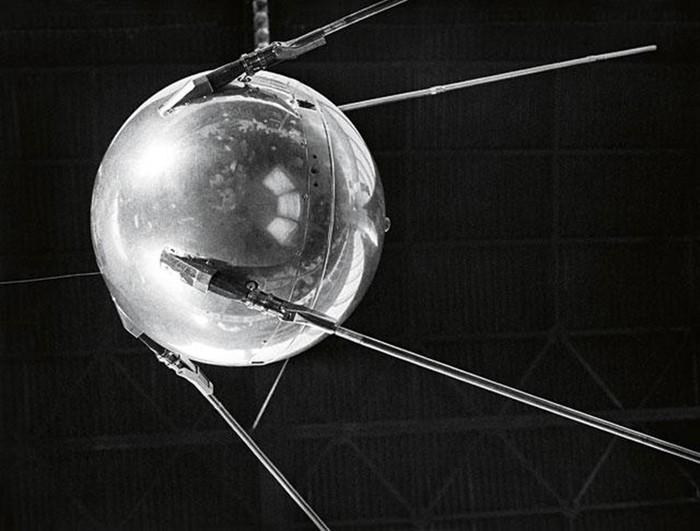 Главные шедевры советского дизайна