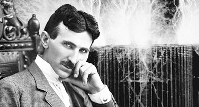 Сумасшедший профессор: 12 «злых гениев» мировой истории