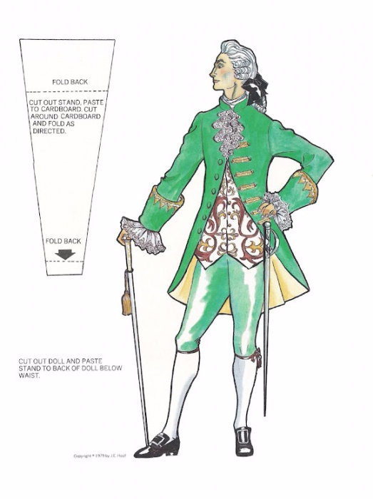 Louis_XVI_Period_1c (523x700, 217Kb)