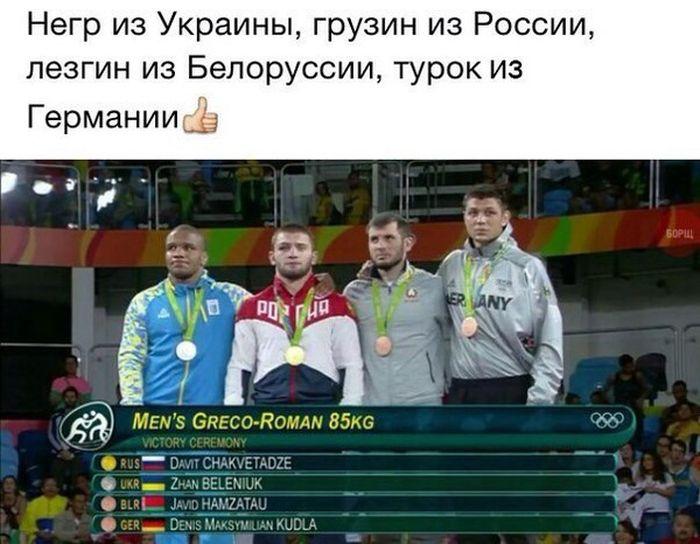 podborka_dnevnya_47 (700x544, 263Kb)