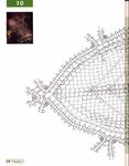 Превью DMC-Creations-Crochet-No1.-12-4 (546x700, 253Kb)