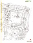Превью DMC-Creations-Crochet-No1.-12-5 (546x700, 364Kb)