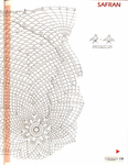 Превью DMC-Creations-Crochet-No1.-12-13 (542x700, 341Kb)