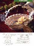Превью DMC-Creations-Crochet-No1.-12-19 (519x700, 389Kb)