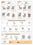 Превью DMC-Creations-Crochet-No1.-12-29 (513x700, 298Kb)