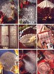 Превью DMC-Creations-Crochet-No1.-12-31 (517x700, 522Kb)