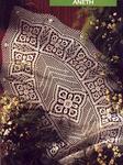 Превью DMC-Creations-Crochet-No2.-12-1 (522x700, 577Kb)