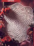 Превью DMC-Creations-Crochet-No2.-12-12 (526x700, 560Kb)